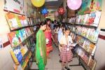 Book Fair :