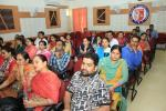 Orientation for Parents : Model Academy organised Orientation Programme for Teachers