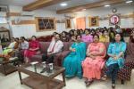 Teachers Orientation for new session. : Teachers Orientation for new session.