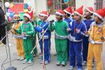 Christmas Celebration :