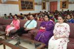 Model Academy organises spell bee competition : Model Academy organises spell bee competition on  21-5-2019
