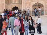 Visit To Jaipur :